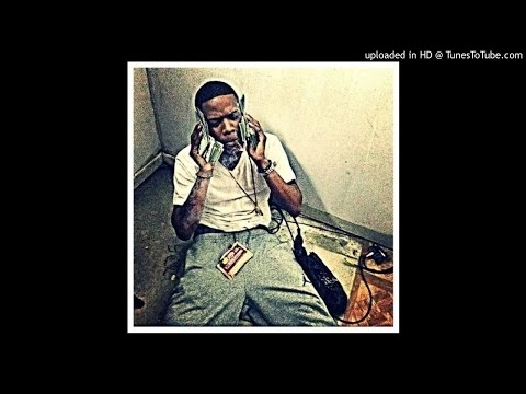 Remy Boyz Ft. Fetty Wap - How We Do Thangs