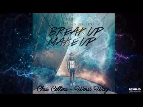 Chris Collins - Worst Way (Audio)