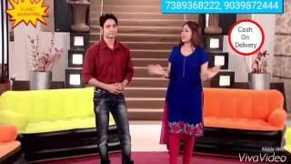 Velvet Air Sofa Bed India