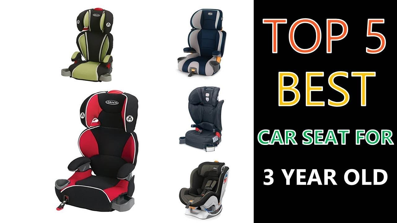 how to tell how old a car seat is