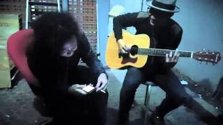 Yoda ft. Sandy Canester - Siap Sakit Hati