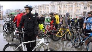 Street Race - Kharkiv 19.04.2015(, 2015-04-20T08:16:37.000Z)