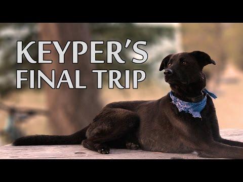 Surviving The Wild S01 E09 - Keyper's Final Trip