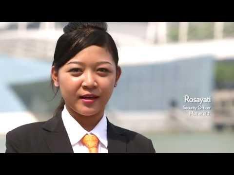 mbs casino career singapore