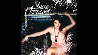 Watch Stacie Orrico Save Me video