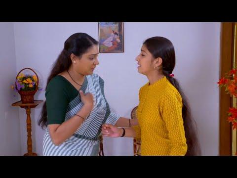 Bhramanam March 14,2019 Mazhavil Manorama TV Serial