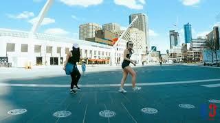 Download Lagu Dj Dear God Versi Gagak 2020 Shuffle Dance Video Music mp3