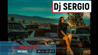 DEEP Hits 2020/ Party 5 🌱 The Best Of Vocal Deep House Music Mix 2020 🌱 #88-Dj Sergio 💯%production//