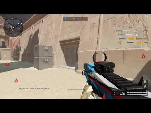 Warface трейнер - чит для игроков варфейс