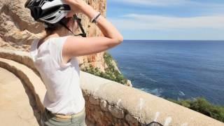 Mallorca Cycling - Park Hyatt Mallorca