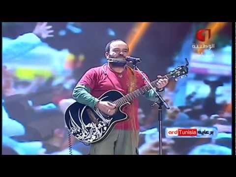 Download Lyes El Jaradi - Narja3lek Dima Dima الياس الجرادي - ديما ديما