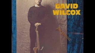 David Wilcox - Layin' Pipe (Lyrics on screen)