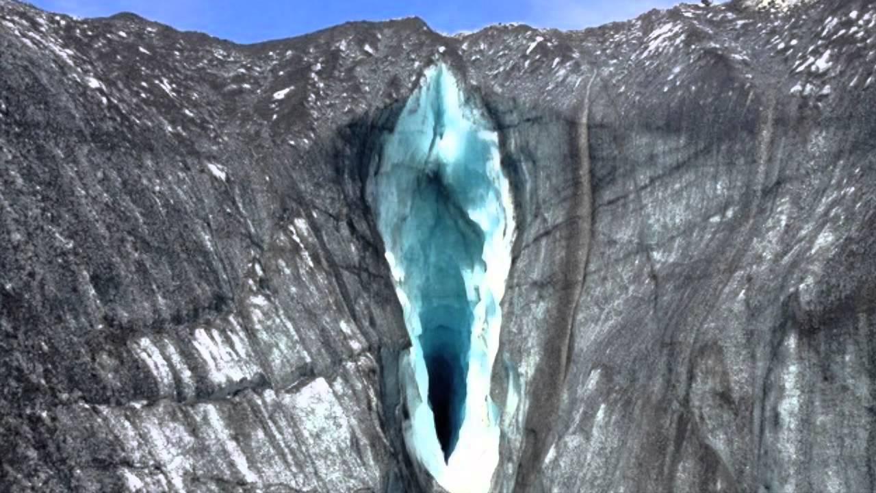 Самое глубокое влагалище смотреть, Глубокие Влагалища (найденопорно видео роликов) 16 фотография