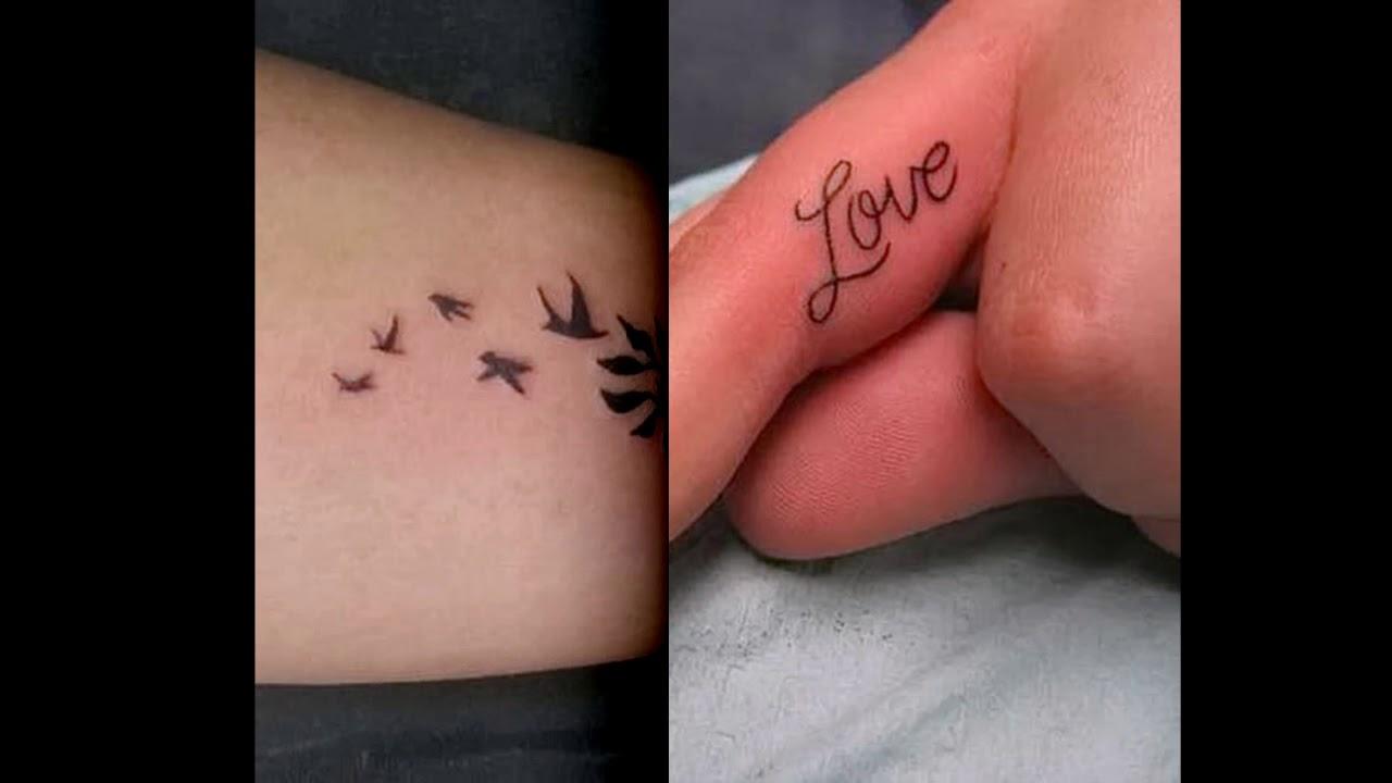 про любовь татуировки татуировки про любовь значение эскизы
