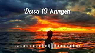 Download Mp3 Dewa19~kangen Cover By Glenn Samuel
