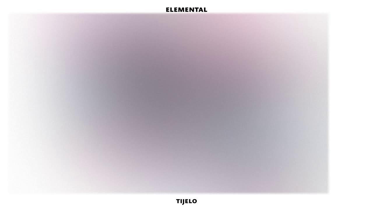 elemental-breza-album-tijelo-2016-cd1-elemental