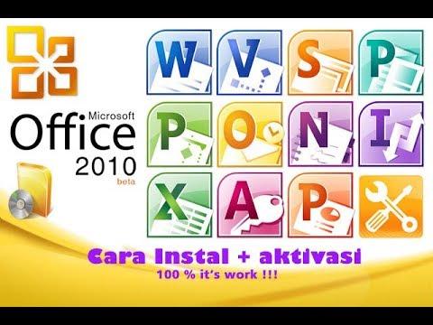 office 2010 loader