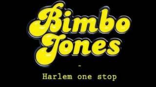 Play Industry (Bimbo Jones Dub)