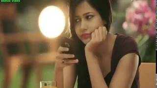 Rang Karan sehmbi, Tera chain chura lunga,Best love whatsapp status, Pankaj BedwalTeraBedwal