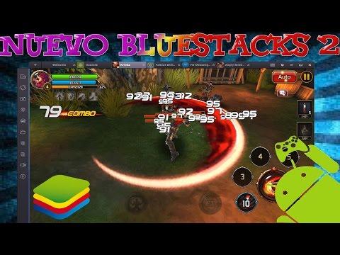 Tutorial Bluestacks 2: Novedades | Roteo y Funcionamiento:freedownloadl.com  bluestacks 2 setup free downlo, emulators, game, smartphon, googl, design, download, android, internet, free, app, pie, 2, pc, pack, softwar, window