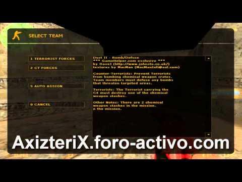 gh0s7 h4x 12.1 + FX Series + sXe Raged v6 - sXe ...