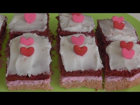 Easy bake oven icing recipes