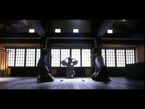 Hoàng Trường Phi Long - Phim Lẻ Hài Hồng Kông [Lồng Tiếng]
