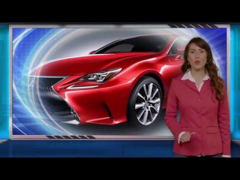 Collision Hub News Network CHNN- Autobody Repair News For January 2016