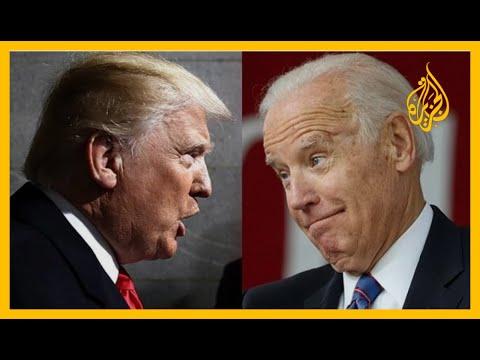 ترقب دولي لنتائج الانتخابات الأميركية لتحديد مسار العلاقات مع واشنطن ????????