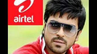 gujarati customer  care comedy- by dhaval patel from airtel