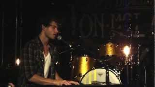 Indiana (live)- Jon Mclaughlin,scottsdale, Az