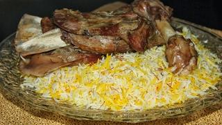 مطبخنا - الحلقة 172: المطبخ السعودي