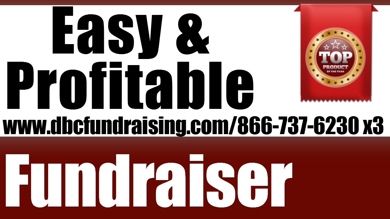 Easy And Profitable Bed Sheet Fundraiser Good School Fundraisers 866 737  6230 X 3 DBC Fundraising