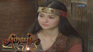 Amaya: Full Episode 146