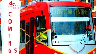 The Secret Scam of Streetcars