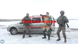 Россия- непобедимая . приколы в рф /Russia is invincible. Tricks in Russia