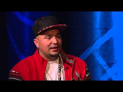 Native Report - Chase Manhattan