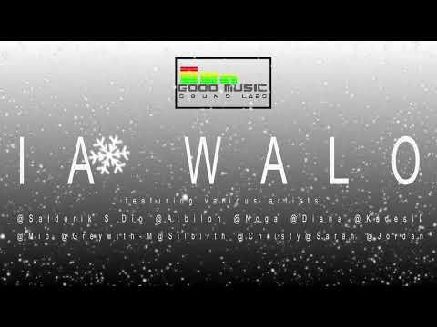 Ia Walo - Featuring Various Artist