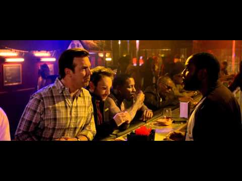 Horrible Bosses - Trailer