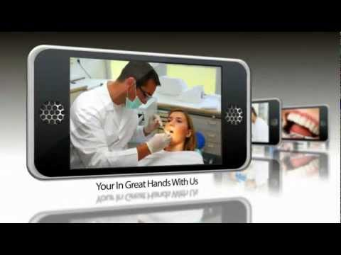 Emergency Dentistry Delray Beach FL | 561-288-0766 | Dentist