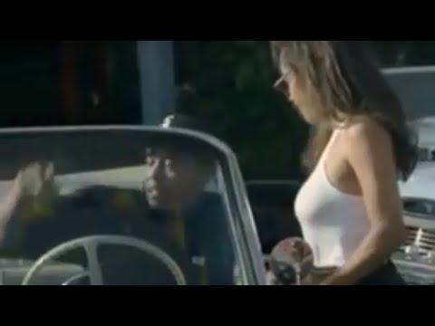 Dr. Dre - Let Me Ride (Dirty) (HD)