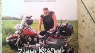 Zjuul Krapuul - In vuur en vlam