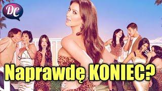 Kardashian Jenner - kończą ze swoim programem! To wszystko wina Kourtney?