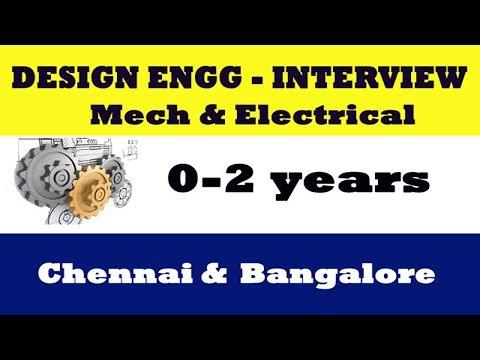 design-engg-interview---mech/-eee-freshers.-chennai-&-bangalore