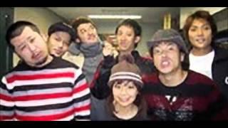 ケンドーコバヤシ - 陣内・ケンコバ45ラジオ (2002年11月01日) 赤松悠実 動画 24