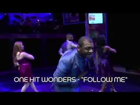 Black Ensemble Theater's One Hit Wonders - Follow Me