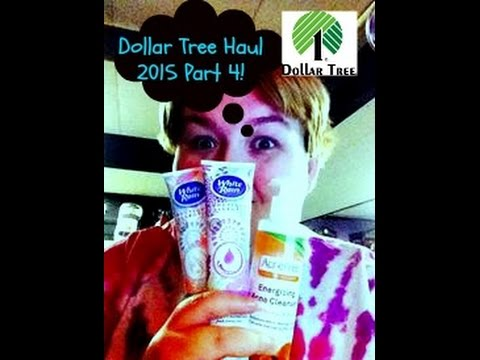 HUGE GIGANTIC DOLLAR TREE HAUL + BONUS ITEM!