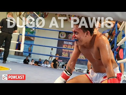 dugo-at-pawis-|-muay-thai-in-the-philippines|-mj-abrillo-vs-mike-paiz-full-fight-|-ilocos-sur
