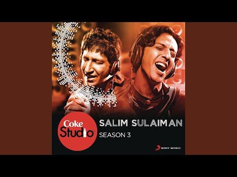 Coke Studio India Season 3: Episode 4
