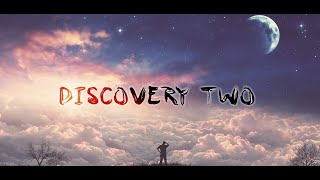 The Four Great Discoveries of Modern Science That Prove God Exists - Program 2